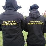 TUUKK_takit