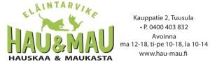 rallytoko_sponsori_epikset_170615_HAU&MAU