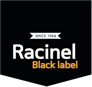 rallytoko_sponsori_epikset_170615_racinel