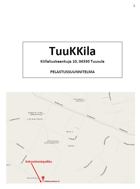 halli_pelastussuunnitelma1