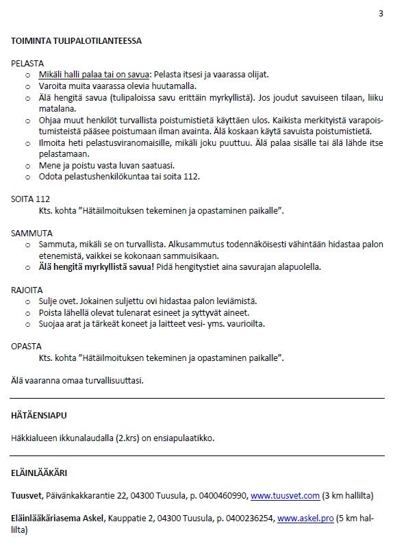 halli_pelastussuunnitelma3